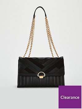 v-by-very-chrissie-patchwork-quilted-shoulder-bag-black