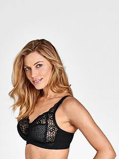miss-mary-of-sweden-miss-mary-cotton-and-lace-soft-cup-side-support-bra