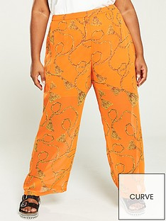 v-by-very-curve-chain-print-palazzo-trouser-print