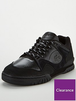 lacoste-court-point-trainers-black