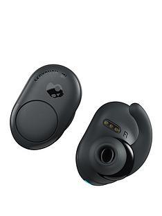 skullcandy-push-true-wireless-in-ear-bluetooth-headphones-ndash-dark-grey