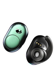 skullcandy-push-true-wireless-in-ear-bluetooth-headphones-tropical