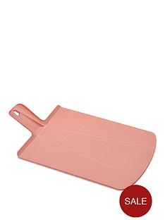 joseph-joseph-chop2pot-plus-large-soft-pink