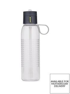 joseph-joseph-dot-active-750-ml-water-bottle-ndash-grey