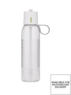 joseph-joseph-dot-active-750-ml-water-bottle-ndash-white