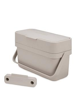 Joseph Joseph Joseph Joseph Compo 4 Food Waste Caddy Picture