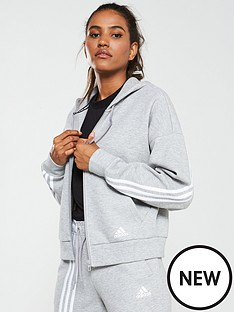 adidas-must-have-3-stripe-hoodie-medium-grey-heathernbsp