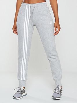 adidas-must-have-3-stripe-pant-medium-grey-heathernbsp