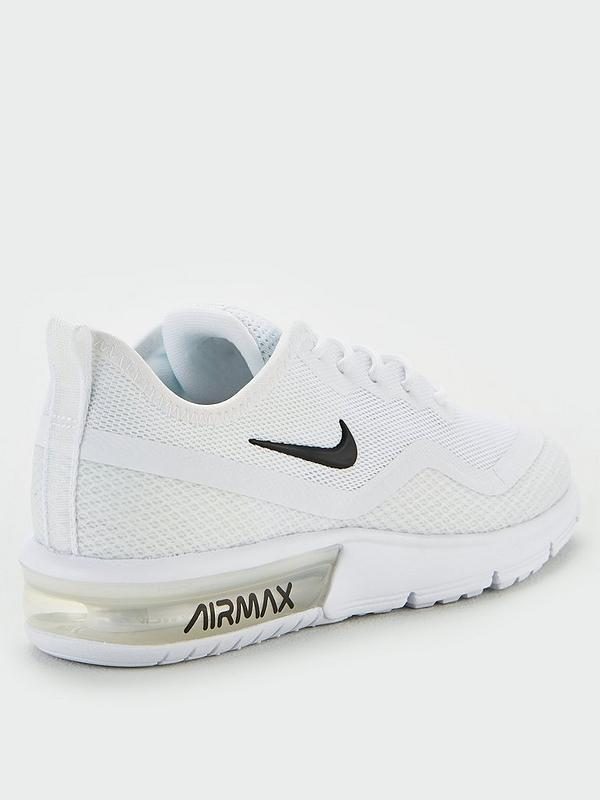 Nike Mens Air Max Sequent 3: Nike: Amazon.ca: Shoes & Handbags