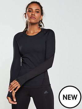 adidas-ask-long-sleeve-top-blacknbsp