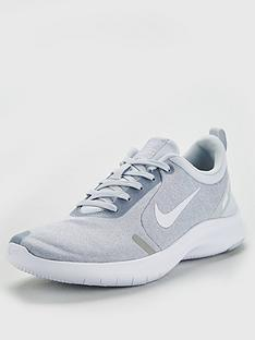 nike-flex-experience-run-8-whitegreynbsp