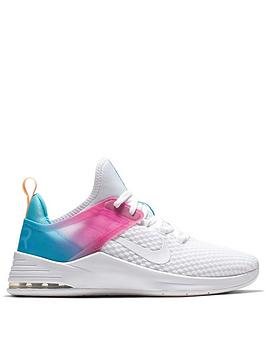 nike-air-max-bella-tr-2-whitebluepinknbsp