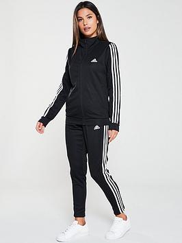 adidas-team-sports-tracksuit-blacknbsp