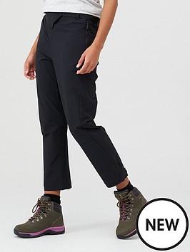 adidas-hiking-pants-blacknbsp