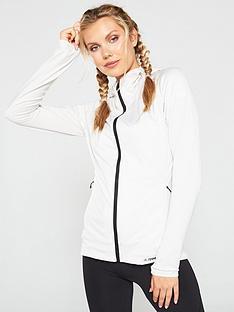adidas-trace-rocker-hoodie-whitenbsp