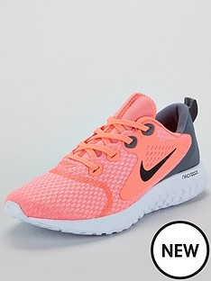 nike-legend-react-pinkgrey