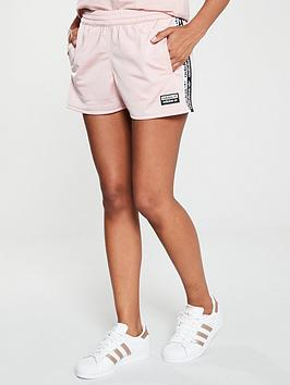 adidas-originals-tape-shorts-pinknbsp