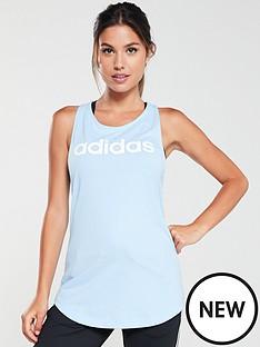 2939f9d776 Adidas | Tops & t-shirts | Women | www.littlewoods.com