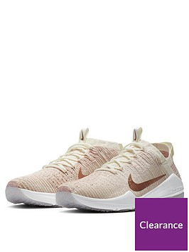 nike-air-zoom-fearless-flyknit-2-metallic-creamnbsp