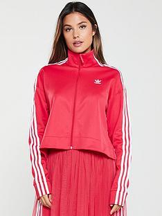 adidas-originals-track-top-pinknbsp