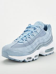 new style 6261c fb6b7 Nike Air Max 95 | Womens sports shoes | Sports & leisure ...