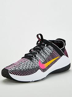 nike-air-zoom-fearless-fk-2-blackpinknbsp