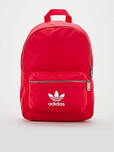 adidas-originals-nylon-w-backpack-pinknbsp
