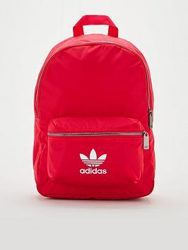 adidas-originals-nylon-w-backpack-pinknbsp