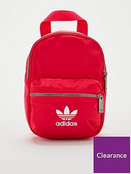 adidas-originals-back-pack-mini-pinknbsp