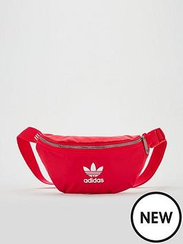 adidas-originals-waist-bag-pinknbsp