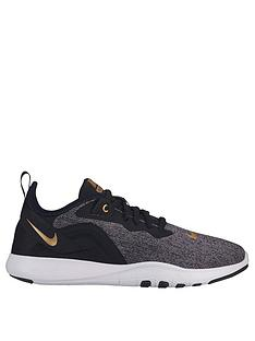 nike-flex-trainer-9-blackgoldnbsp