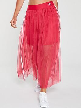 adidas-originals-tulle-skirt-pinknbsp