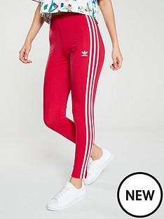 adidas-originals-tights-pinknbsp