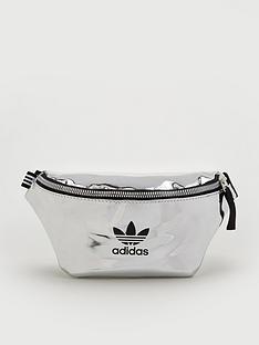 adidas-originals-waist-bag-silvernbsp