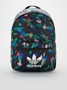 adidas-originals-backpack-classic-multinbsp