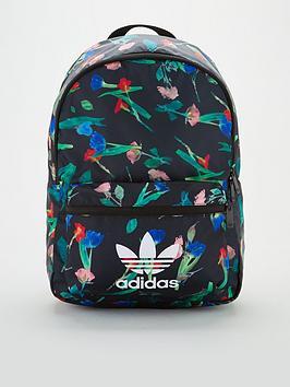 adidas-originals-backpack-classic-multinbsp
