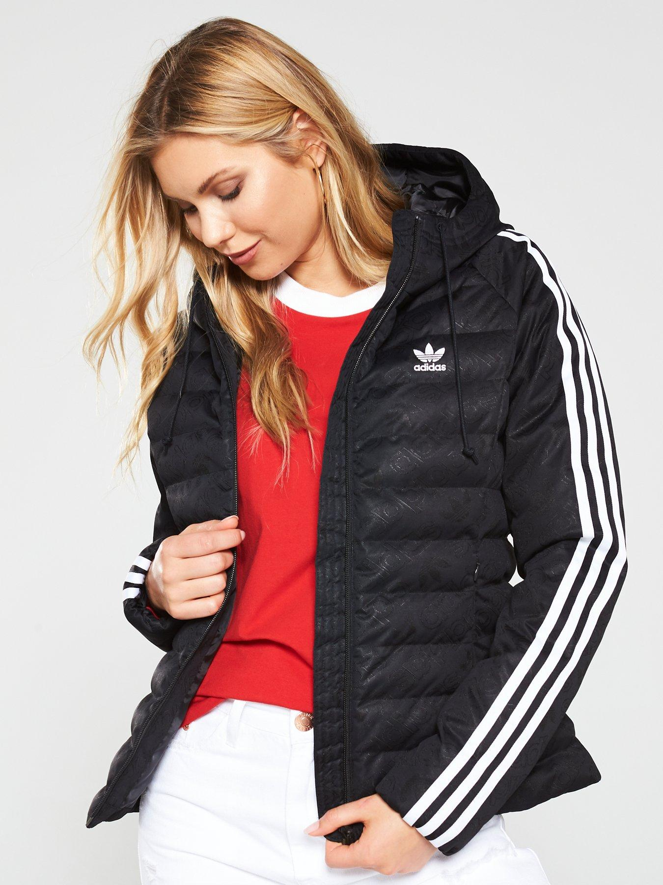 Adidas | Coats & jackets | Women |