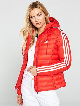 adidas-originals-slim-jacket-rednbsp