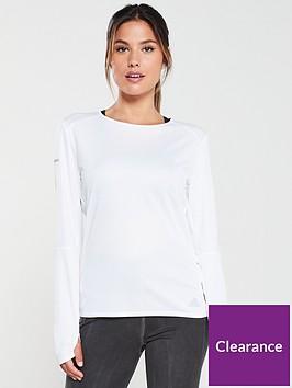 adidas-run-long-sleeve-whitenbsp