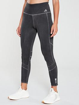 adidas-how-we-do-running-leggings-greynbsp