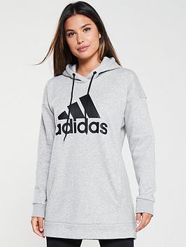 adidas-must-have-big-logo-overheadnbsphoodienbsp--medium-grey-heathernbsp