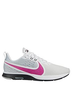 nike-zoom-strike-2-whitepinknbsp
