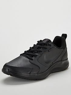nike-todos-leather