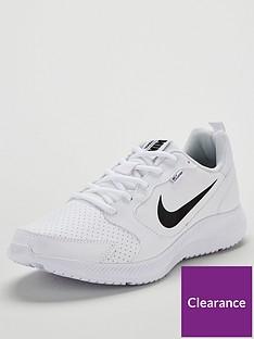 nike-todos-leather-white-black