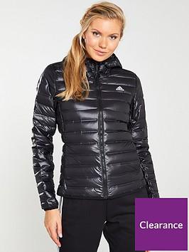 adidas-varilite-hooded-padded-jacket-blacknbsp