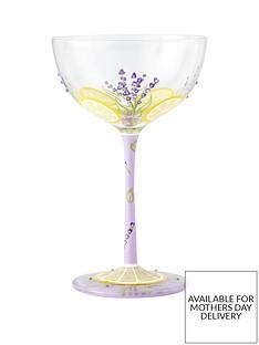 lolita-lavender-coupe-glass