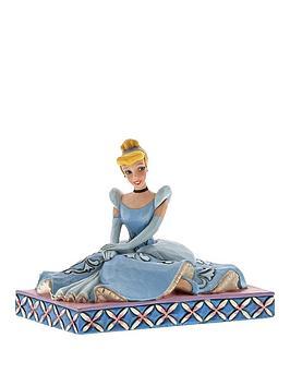 Disney Traditions Disney Traditions Disney Traditions Cinderella  ... Picture