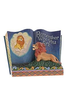 disney-traditions-disney-traditions-storybook-the-lion-king