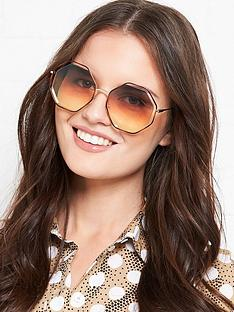 chloe-cut-out-octagon-havana-sunglasses-havana