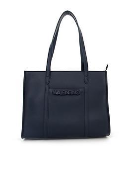 valentino-by-mario-valentino-cinderella-tote-bag-blue